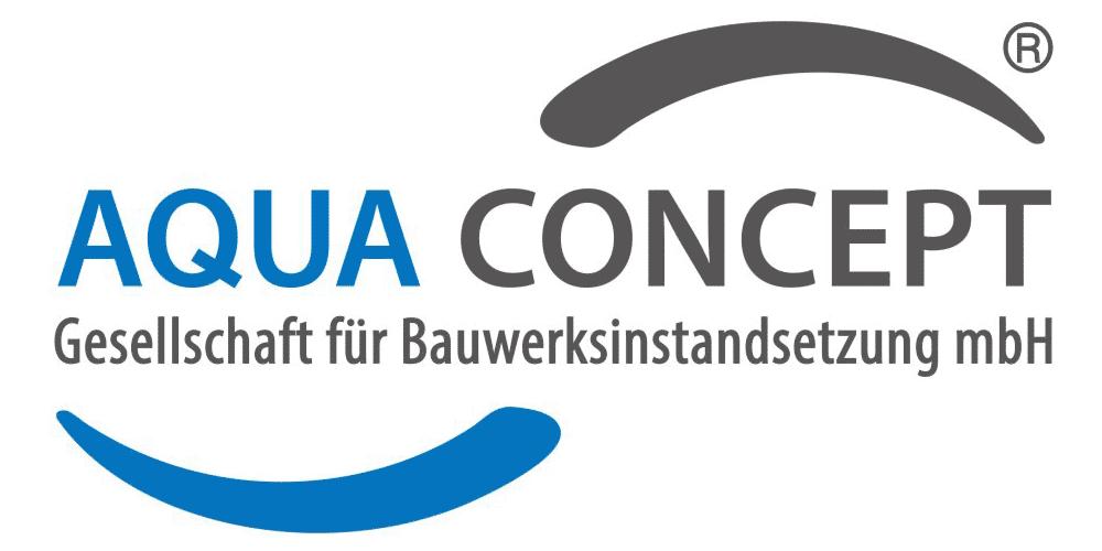 Aqua Concept Bauwerksinstandsetzung