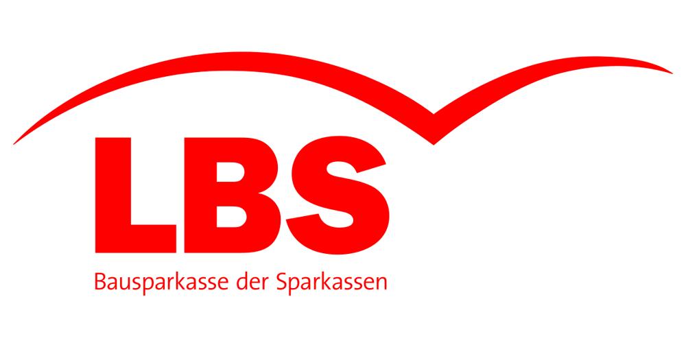 LBS Bad KreuznachFinanzierung