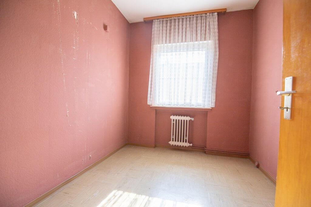 OG - Zimmer 3