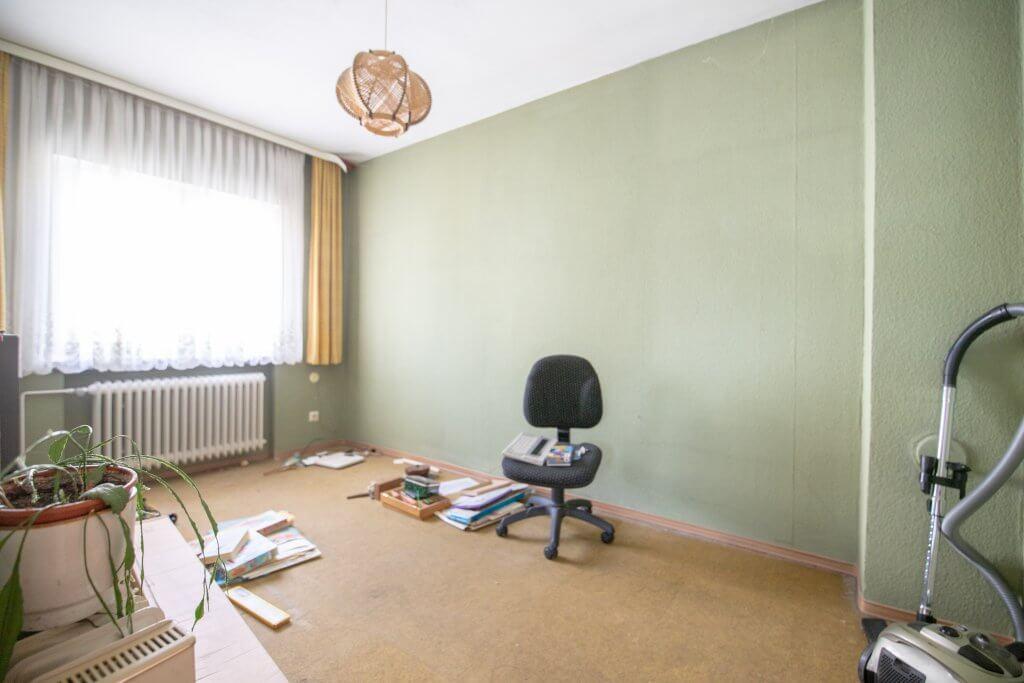 OG - Zimmer 1