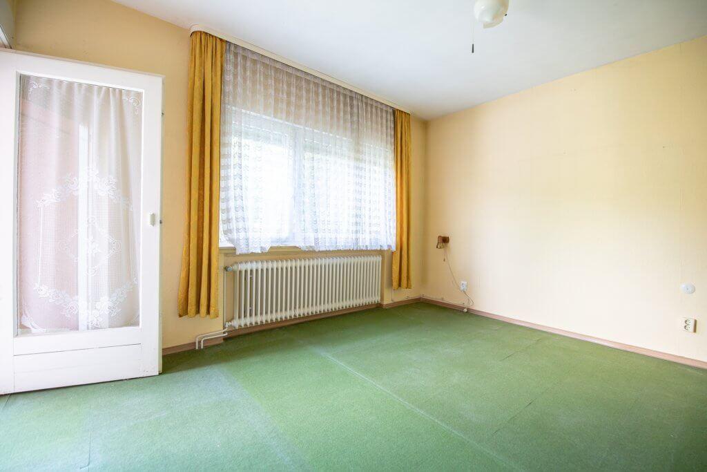 OG - Zimmer 5