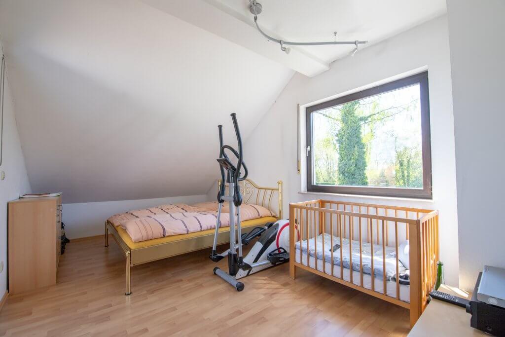 OG Kinderzimmer